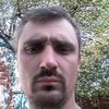 Ivan, 35, Snow