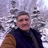 Slava, 49, г.Томск