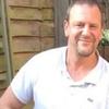 simon, 46, г.Southampton