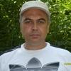 Константин, 53, г.Свердловск