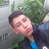 Анатолій, 21, г.Виньковцы