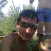 Anton, 36, Vatutine