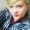 Юлия, 26, г.Киев