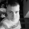 Рустик, 21, г.Абдулино
