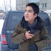 Хусейн, 20, г.Новосибирск