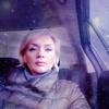 Наташа, 43, г.Москва