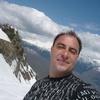 Денис, 40, г.Красноярск
