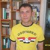 Рамиль, 29, г.Джетыгара