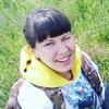Анна, 28, г.Прокопьевск