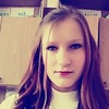 Кристина, 20, г.Минск