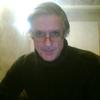 вася, 64, г.Чистополь