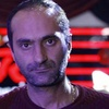 karen, 39, г.Ереван