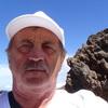 Виктор, 72, г.Хабаровск
