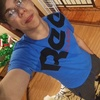 Дмитрий, 20, г.Радужный (Ханты-Мансийский АО)