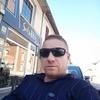 Gavril, 36, г.Севастополь