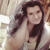 Кристина, 23, г.Аксай
