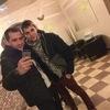 Илья, 24, г.Красный Сулин