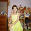 ЛИЛИЯ, 25, г.Москва