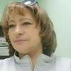 Татьяна, 48, г.Петропавловск-Камчатский