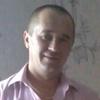 vitalik, 41, г.Саракташ