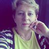 ТАТЬЯНА, 50, г.Ужгород