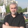 ИГОРЬ, 62, г.Минск