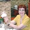 Римма, 68, г.Уфа