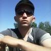 Виктор, 25, г.Сухиничи