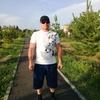 Вадим, 34, г.Талдыкорган