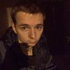 Сергей, 26, г.Петрозаводск