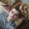 Михаил Макаров, 24, г.Подольск