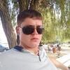 александр, 24, г.Славянск-на-Кубани