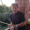 Serega, 47, г.Краснодар