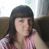 Кристина, 25, г.Новосибирск