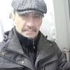 Гарик, 57, г.Ханты-Мансийск