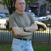 Michael (Миша), 65, г.Нью-Йорк