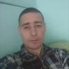 Александр, 37, г.Шумерля