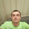 руслан, 25, г.Алушта