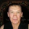Вадим, 50, г.Алмалык