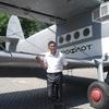 Руслан, 36, г.Алматы (Алма-Ата)