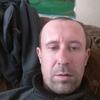 вова, 38, г.Черкассы