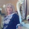 Наталья, 63, г.Барнаул