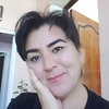Nadi, 43, г.Ташкент