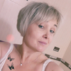 Елена, 49, Черкаси