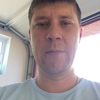 Дмитрий, 34, г.Кабардинка