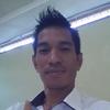 afrizal mulyadi, 41, г.Джакарта