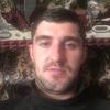 Евгений, 26, г.Ужгород