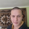 Дмитрий, 24, г.Херсон