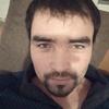 Гиесжон, 30, г.Тюмень