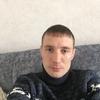 Николай, 30, г.Тамбов
